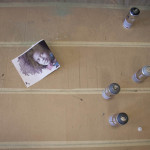 nikita_graffiti_eva_mena_showroom_5
