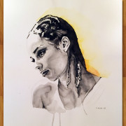 alicia-keys-watercolor